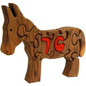 donkey-tricky-riddles