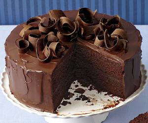 cake-puzzle