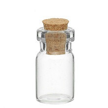 bottle-and-cork-puzzle