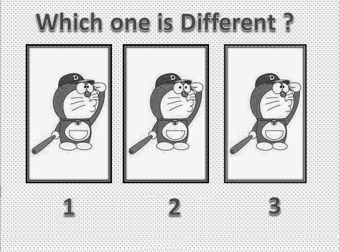 spot-the-different-doeremon-puzzle