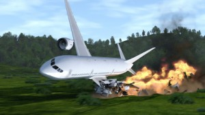 plane-crash-surviour-puzzle