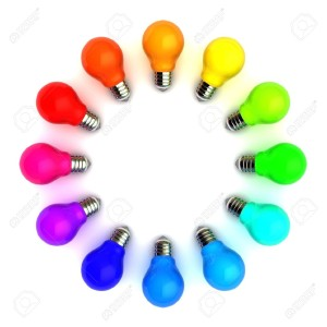 bulb-puzzle