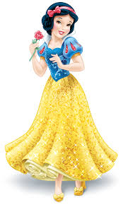marry-princess-puzzle