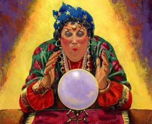 5-fortune-teller-puzzle