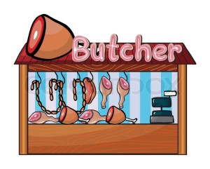 programmer-and-butcher-shop-puzzle