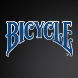 bicycle cards puzzle