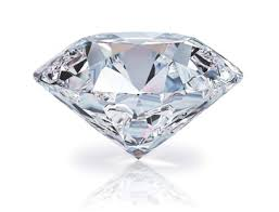 diamond box puzzle