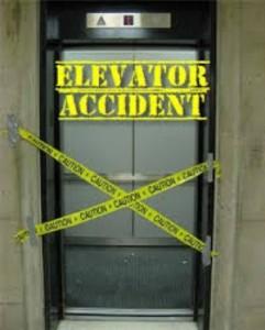 elevator accident puzzle