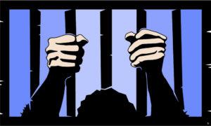 safest prison puzzle
