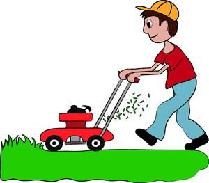 gardener-mowing-lawn-puzzle