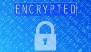 decryption puzzle
