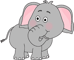 elephant with forty-four head riddle