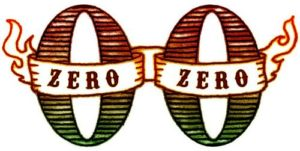 number divided to form zero riddle