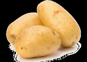 potato nationality riddle