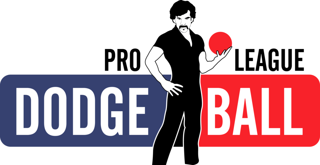 dodge-ball-game-puzzle