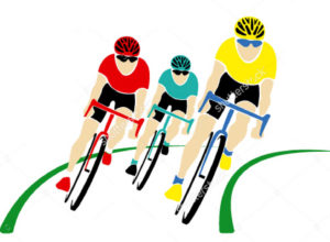 cycle-race-riddle