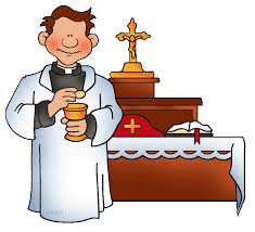 lawyer-wants-to-be-priest-catholic-puzzle
