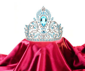 queen-contest-puzzle