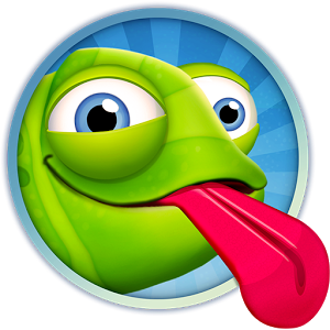 tongue-but-no-mouth-puzzle
