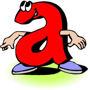 letter-a-puzzle