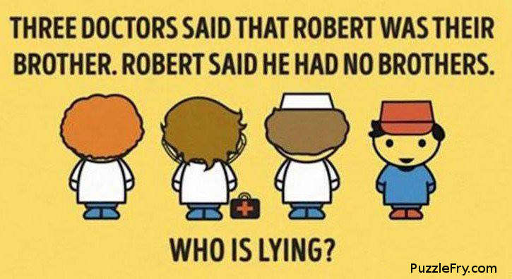 robert-doctor-brother-puzzle