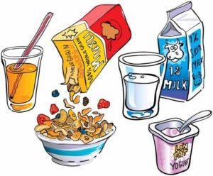 breakfast-riddle