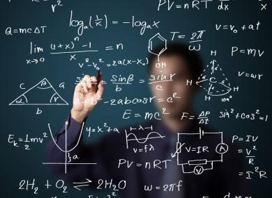 mathematical-equations-correct-but-incorrect-puzle