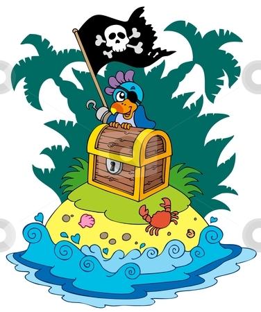 treasure-island-riddle