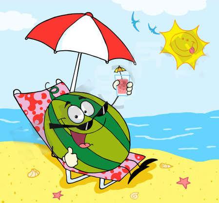 watermelon-in-sun-riddle