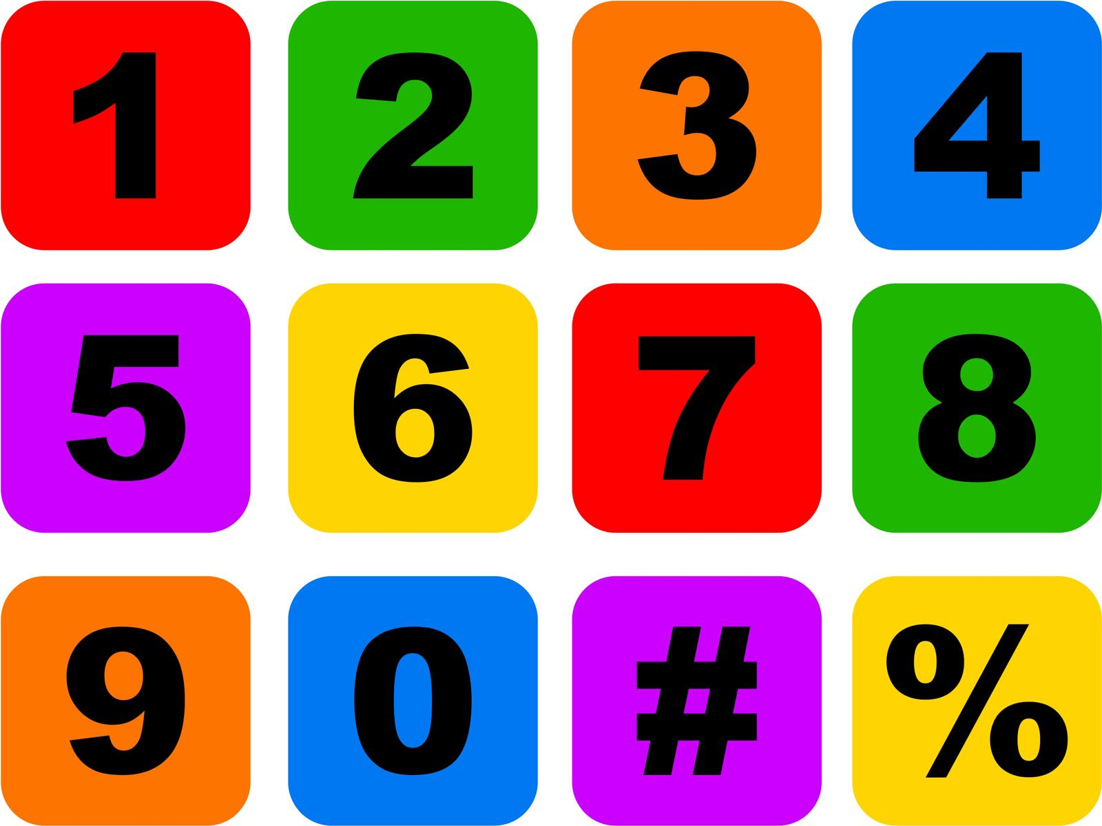 2nd smallest number puzzle puzzle fry