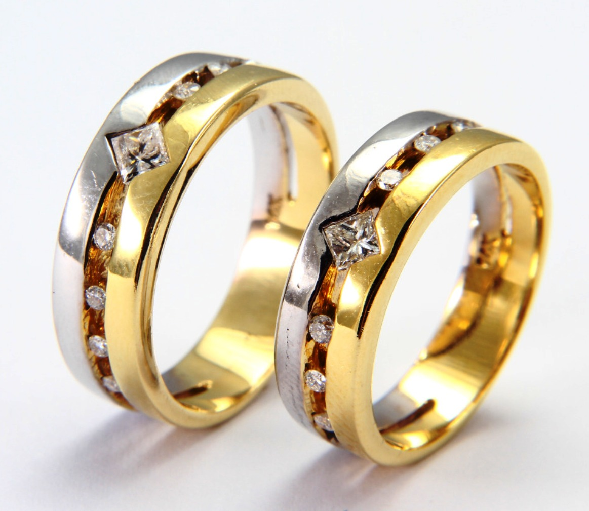 Rings of marriage riddle puzzle fry rings of marriage riddle junglespirit Image collections
